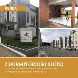 Apartamento para Venda Criciúma / SC