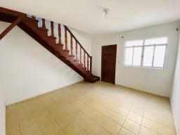 M1 - Casa Duplex - Marilândia
