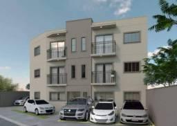 Apartamento com 02 Quartos   Bairro Recanto dos Barreiros (JT CÓD.: 85)