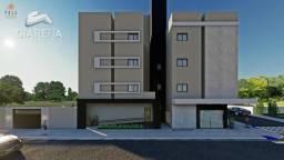 Título do anúncio: Apartamento à venda, VILA INDUSTRIAL, TOLEDO - PR