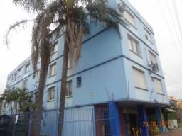 Apartamento à venda com 2 dormitórios em Coronel aparício borges, Porto alegre cod:BT5756