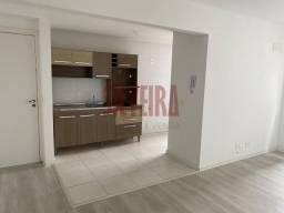 Apartamento à venda com 2 dormitórios em Jardim carvalho, Porto alegre cod:7461