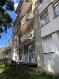 Apartamento à venda com 3 dormitórios em Água verde, Curitiba cod:00337.001