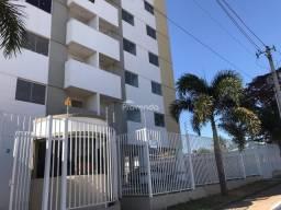 Apartamento para alugar com 2 dormitórios em Setor araguaia, Aparecida de goiânia cod:5772