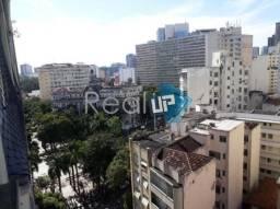 Título do anúncio: Apartamento à venda com 3 dormitórios em Centro, Rio de janeiro cod:24070