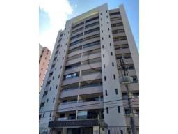 Apartamento à venda com 4 dormitórios em Aldeota, Fortaleza cod:31-IM298319