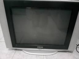 TV Samsung 29polegadas de tubo