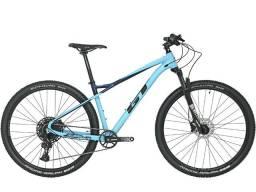 Bike Gt Zaskar 2020
