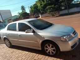 Astra 2008 2.0 8v completo