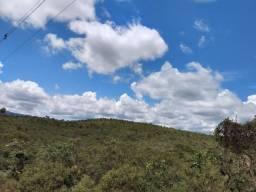 Linda Fazendinha de 20.000 m² Pertinho da Serra do Cipó - R$30.000,00 + Parcelas