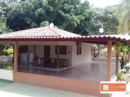 Fazenda à venda, 532400 m² por R$ 1.250.000,00 - Zona Rural - Luziânia/GO