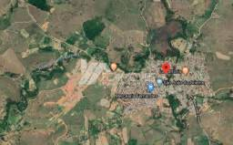 Casa à venda com 2 dormitórios em São pedro, Esmeraldas cod:8a1d69e4624