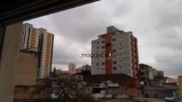Apartamento com 32 dormitórios para alugar, 125 m² por R$ 2.000,00/mês - Jardim Aeroporto