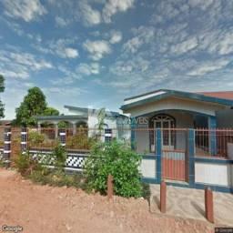 Apartamento à venda em Centro, Epitaciolândia cod:9692f6b2677