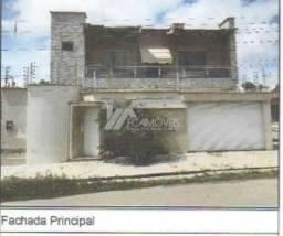 Casa à venda com 5 dormitórios em Citel, Viana cod:9fa411c4ed4