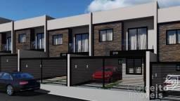 Casa de condomínio à venda com 3 dormitórios cod:393052.001