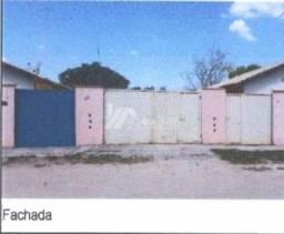 Casa à venda com 2 dormitórios em B. cidade jardim, Esmeraldas cod:67ff416d31d