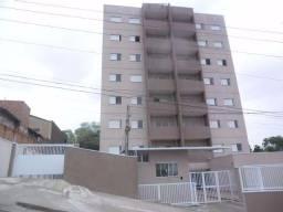 Título do anúncio: Apartamento com 2 dormitórios à venda, 101 m² por R$ 330.000 - Jardim Serra Dourada - Mogi