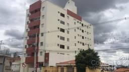 Apartamento para alugar com 1 dormitórios em Ronda, Ponta grossa cod:393045.001
