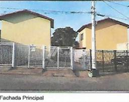 Casa à venda com 2 dormitórios em Resplendor, Igarapé cod:e *f
