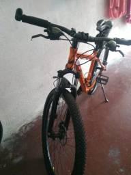 Bike tsw a venda