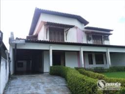 Casa com 6 dormitórios à venda por R$ 650.000,00 - Destacado - Salinópolis/PA