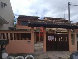 Casa com 3 dormitórios à venda, 133 m² por R$ 297.000,00 - Terra Firme - Rio das Ostras/RJ