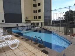 Apartamento com 3 quartos no Condomínio Gran Campinas - Bairro Setor dos Funcionários em