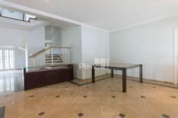 Casa com 5 dormitórios à venda por R$ 1.990.000 - Caminhos de San Conrado - Campinas/SP