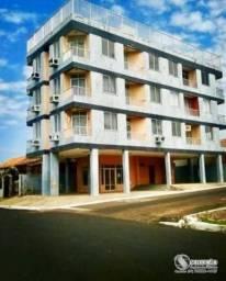 Apartamento com 3 dormitórios, 82 m² - venda por R$ 157.000,00 ou aluguel por R$ 1.500,00/