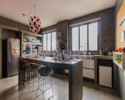 Apartamento para alugar Alto Padrão, mobiliado, mas também é possível alugar sem mobília!