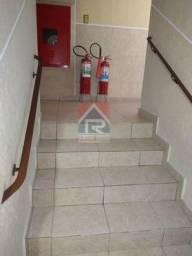 Apartamento para alugar no bairro Bangú - Santo André/SP