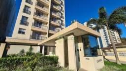 Apartamento para venda ou locação no bairro Anita Garibaldi - Joinville/SC