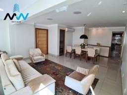 Apartamento Bairro Jundiaí 3 Suítes - Residencial Portinari