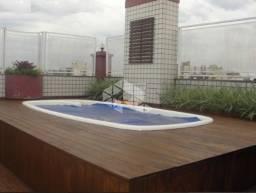 Apartamento à venda com 3 dormitórios em Petrópolis, Porto alegre cod:9924992
