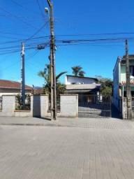 Terreno à venda em Vila nova, Joinville cod:V91210
