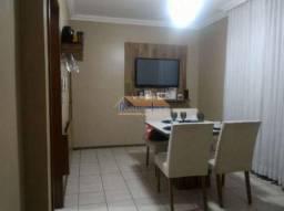 Título do anúncio: Apartamento à venda com 3 dormitórios em Palmares, Belo horizonte cod:44168