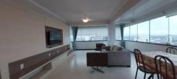 Apartamento de dois dormitórios no centro de Torres