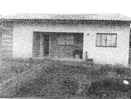 Venda - Casa - 2 quartos - 59,89m² - Francisco Alves