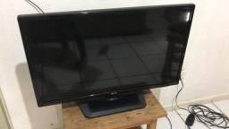 Vendo tv LG 32