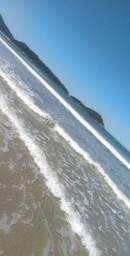 Casa de praia alta temporada( Praia do Meio)