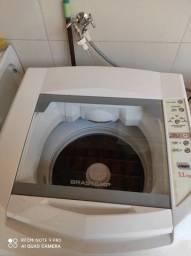 Máquina de lavar Brastemp 11kg - 220v