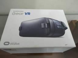 Gear VR Samsung Original, usado comprar usado  Taboão da Serra