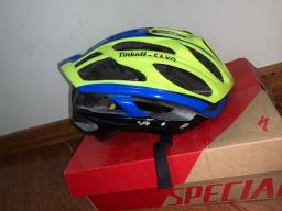 Capacete MTB Specialized S-Works Prevail
