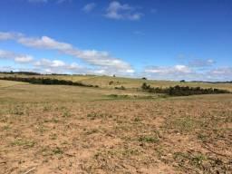Fazenda 78 Alqueires, Região de Itapetininga-Sp