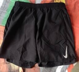 Shorts Nike original