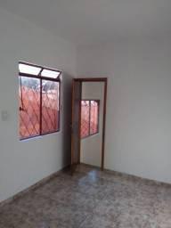 Barracão aluguel