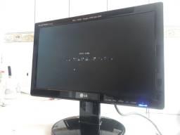 Monitor Lg 16
