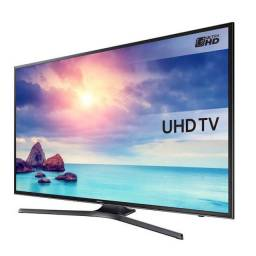 TV Samsung LED 4K 43 Polegadas