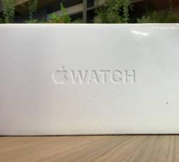 Apple Watch Series 4 - Ipatinga